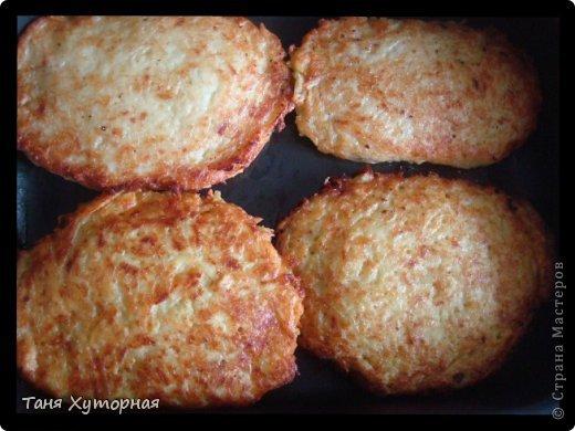 Кулинария Мастер-класс Рецепт кулинарный Свинина по-степному Продукты пищевые фото 6