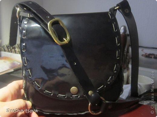маленькая сумочка на длинном ремешке киев