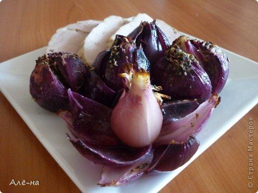 Кулинария мастер класс 23 февраля 8