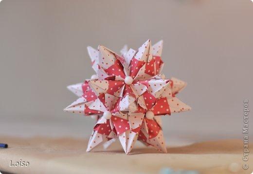 Ну вот, успела... интернет только что появился, ура!!! :)))))))))))))) На моем Сигнуме поселилась бабочка-коробочка фото 4