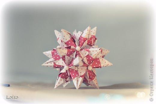 Ну вот, успела... интернет только что появился, ура!!! :)))))))))))))) На моем Сигнуме поселилась бабочка-коробочка фото 3