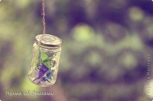 Послание в бутылке – это кулон и уникальное послание любви, созданное вначале вашим сердцем, а после, вашими руками. Эта работа предполагает широкий диапазон различных вариантов, а кроме того, не требует много времени.  фото 29