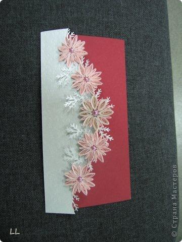 открытки с Днём Рождения фото 1