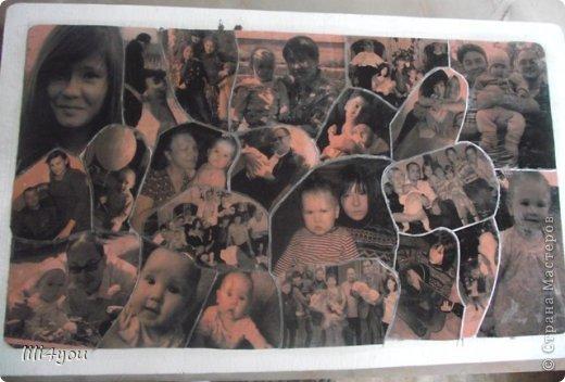 Мастер-класс Поделка изделие Плетение А теперь немного о мебели  + МК Бумага газетная Трубочки бумажные фото 4