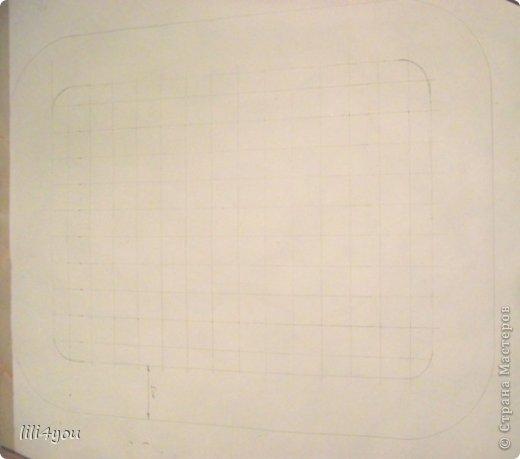 Мастер-класс Поделка изделие Плетение А теперь немного о мебели  + МК Бумага газетная Трубочки бумажные фото 7