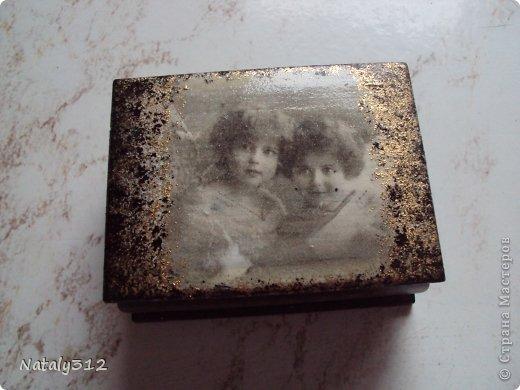 Купюрницы  фото 7