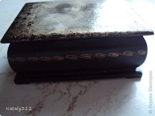 Купюрницы  фото 8