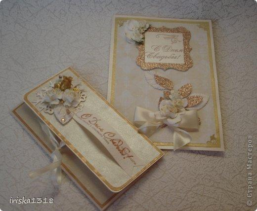 Пригласительные на свадьбу фото 23