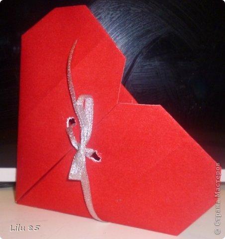 Подарок мужу на 2 ю годовщину свадьбы