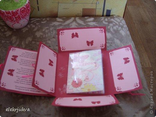 Что подарить сестре на день рождения 8 лет своими руками фото 31