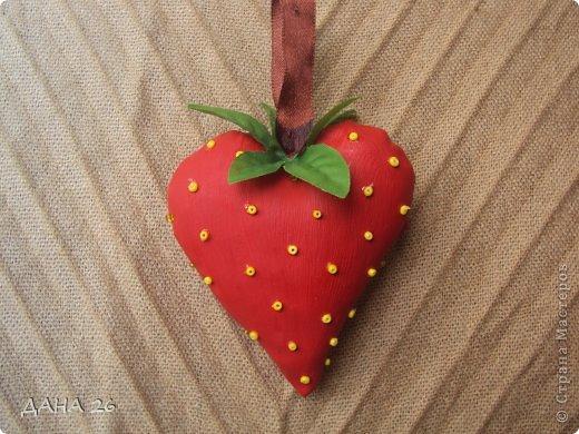 Сердечки. фото 4
