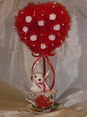 Валентинов день приближается фото 12
