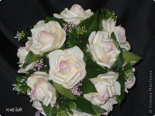 Валентинов день приближается фото 11