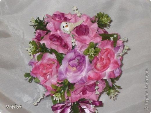 Валентинов день приближается фото 9