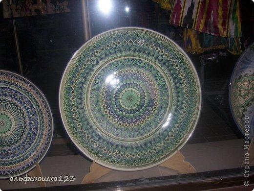 Аль Бухари фото 33