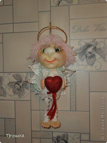 С днем Святого Валентина! фото 1