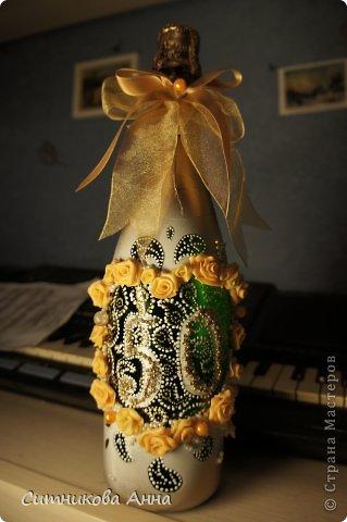 Подарок на золотую свадьбу бабушке и дедушке фото 93