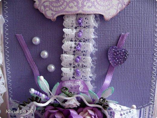 Подарочные коробки  с конфетами для самых обаятельных и милых женщин. фото 5