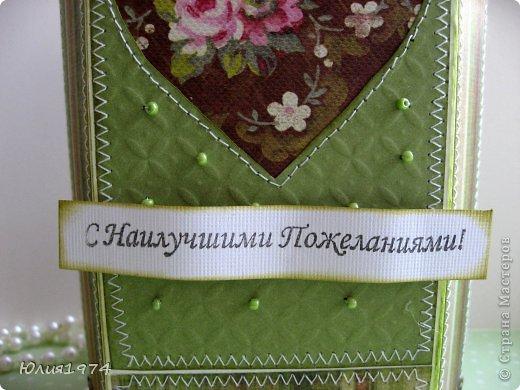 Подарочные коробки  с конфетами для самых обаятельных и милых женщин. фото 13