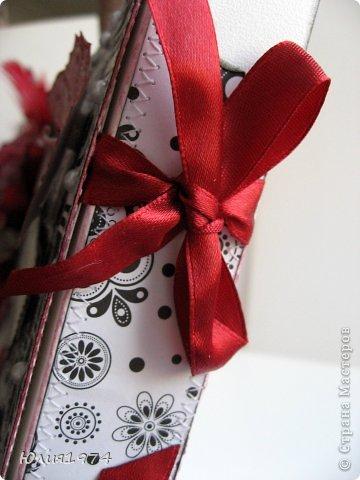 Подарочные коробки  с конфетами для самых обаятельных и милых женщин. фото 22