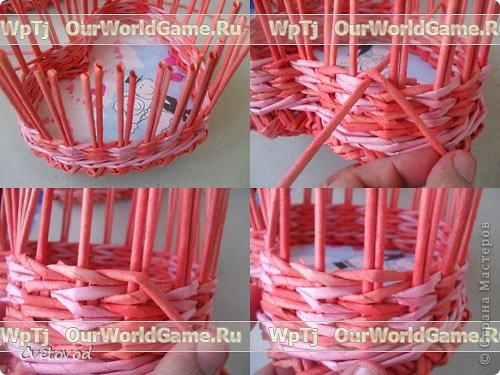 Шкатулка для швейных принадлежностей в виде сердца - оригинальный подарок на день Валентина и 8 марта. Сюрприз для рукодельницы фото 19