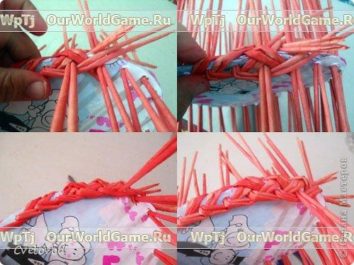 Шкатулка для швейных принадлежностей в виде сердца - оригинальный подарок на день Валентина и 8 марта. Сюрприз для рукодельницы фото 8