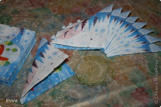 Декор предметов Поделка изделие 8 марта Лепка Роспись Павлины-салфетницы к 8 марта Мой опыт Краска Тесто соленое фото 8