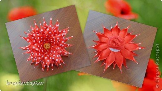 Цветы из вуали своими руками для штор фото 467