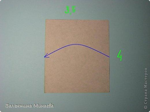 Кусудама Shalimar автор - Валентина Минаева (Valentina Minayeva) модули асимметричные, 60 штук соотношение 3,5 : 4 размер бумаги 5,0 х 6,0 см, итог - 10 см сборка с клеем (в пятерках модулей)  Инна, спасибо за название!  Вот здесь уже есть видео: http://www.youtube.com/watch?v=XCYXM-NuSUU&feature=youtu.be  фото 3