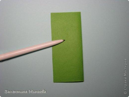Кусудама Shalimar автор - Валентина Минаева (Valentina Minayeva) модули асимметричные, 60 штук соотношение 3,5 : 4 размер бумаги 5,0 х 6,0 см, итог - 10 см сборка с клеем (в пятерках модулей)  Инна, спасибо за название!  Вот здесь уже есть видео: http://www.youtube.com/watch?v=XCYXM-NuSUU&feature=youtu.be  фото 4