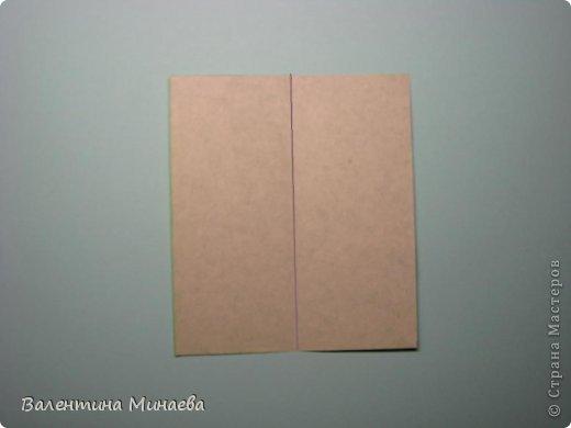 Кусудама Shalimar автор - Валентина Минаева (Valentina Minayeva) модули асимметричные, 60 штук соотношение 3,5 : 4 размер бумаги 5,0 х 6,0 см, итог - 10 см сборка с клеем (в пятерках модулей)  Инна, спасибо за название!  Вот здесь уже есть видео: http://www.youtube.com/watch?v=XCYXM-NuSUU&feature=youtu.be  фото 5