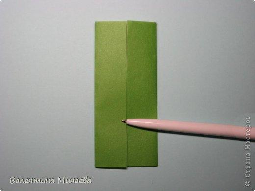 Кусудама Shalimar автор - Валентина Минаева (Valentina Minayeva) модули асимметричные, 60 штук соотношение 3,5 : 4 размер бумаги 5,0 х 6,0 см, итог - 10 см сборка с клеем (в пятерках модулей)  Инна, спасибо за название!  Вот здесь уже есть видео: http://www.youtube.com/watch?v=XCYXM-NuSUU&feature=youtu.be  фото 6