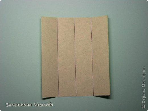 Кусудама Shalimar автор - Валентина Минаева (Valentina Minayeva) модули асимметричные, 60 штук соотношение 3,5 : 4 размер бумаги 5,0 х 6,0 см, итог - 10 см сборка с клеем (в пятерках модулей)  Инна, спасибо за название!  Вот здесь уже есть видео: http://www.youtube.com/watch?v=XCYXM-NuSUU&feature=youtu.be  фото 7