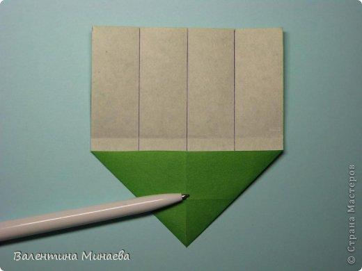 Кусудама Shalimar автор - Валентина Минаева (Valentina Minayeva) модули асимметричные, 60 штук соотношение 3,5 : 4 размер бумаги 5,0 х 6,0 см, итог - 10 см сборка с клеем (в пятерках модулей)  Инна, спасибо за название!  Вот здесь уже есть видео: http://www.youtube.com/watch?v=XCYXM-NuSUU&feature=youtu.be  фото 8