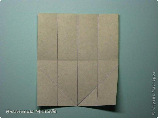 Кусудама Shalimar автор - Валентина Минаева (Valentina Minayeva) модули асимметричные, 60 штук соотношение 3,5 : 4 размер бумаги 5,0 х 6,0 см, итог - 10 см сборка с клеем (в пятерках модулей)  Инна, спасибо за название!  Вот здесь уже есть видео: http://www.youtube.com/watch?v=XCYXM-NuSUU&feature=youtu.be  фото 9