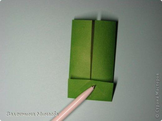 Кусудама Shalimar автор - Валентина Минаева (Valentina Minayeva) модули асимметричные, 60 штук соотношение 3,5 : 4 размер бумаги 5,0 х 6,0 см, итог - 10 см сборка с клеем (в пятерках модулей)  Инна, спасибо за название!  Вот здесь уже есть видео: http://www.youtube.com/watch?v=XCYXM-NuSUU&feature=youtu.be  фото 12