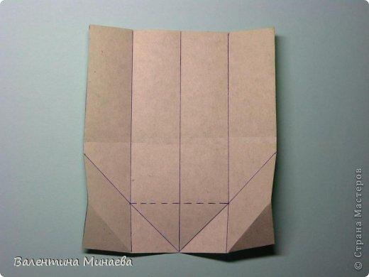 Кусудама Shalimar автор - Валентина Минаева (Valentina Minayeva) модули асимметричные, 60 штук соотношение 3,5 : 4 размер бумаги 5,0 х 6,0 см, итог - 10 см сборка с клеем (в пятерках модулей)  Инна, спасибо за название!  Вот здесь уже есть видео: http://www.youtube.com/watch?v=XCYXM-NuSUU&feature=youtu.be  фото 13