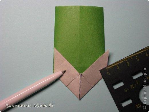 Кусудама Shalimar автор - Валентина Минаева (Valentina Minayeva) модули асимметричные, 60 штук соотношение 3,5 : 4 размер бумаги 5,0 х 6,0 см, итог - 10 см сборка с клеем (в пятерках модулей)  Инна, спасибо за название!  Вот здесь уже есть видео: http://www.youtube.com/watch?v=XCYXM-NuSUU&feature=youtu.be  фото 19
