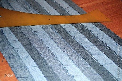 Схема вышивки на подушку для колец