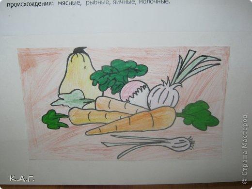 Здоровое питание и здоровый образ жизни v