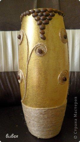 опять вазочки фото 7