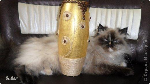 опять вазочки фото 8