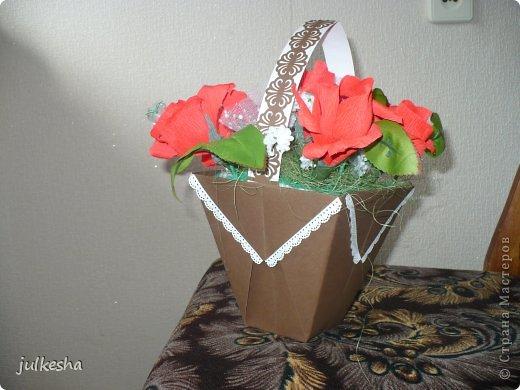 Бросовый материал поделки в садик 123