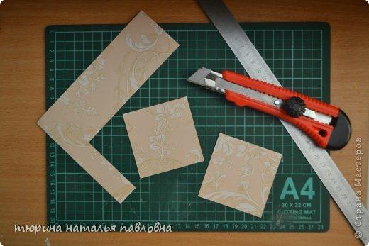 Здравствуйте! По просьбе жительниц из Страны Мастеров выкладываю свой МК по изготовлению скрапмагнита. Приступим. Нам понадобится: картон(я взяла тот, что был под рукой 1.5мм, но думаю если будет тоньше, ничего страшного, к тому же будет легче резаться)))),бумагу нужного вам принта, бумага с изображением бабочки, стразы, бумажные цветы( я взяла готовые, но совершенно спокойно можно сделать своими руками, либо при помощи дырокольчиков), линейка металлическая, ножницы, двусторонний скотч, и двусторонний скотч вспененный, макетный нож(резак), губка, штемпельные подушечка нужного цвета, клей с глитером, клей бумажный, можно использовать секундный супер клей(где-то он будет актуальнее), магнитная лента сам оклеивающаяся и вырубки( подумаем какую использовать), я делаю их на моей помощнице Big Shot, но можно купить готовые в магазине, либо вырезать ножницами самой. Так вроде - все..... фото 2