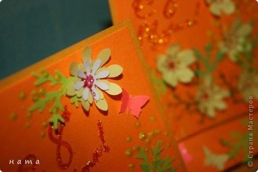 У Международного женского дня много романтических имен: праздник весны, любви, красоты... фото 6