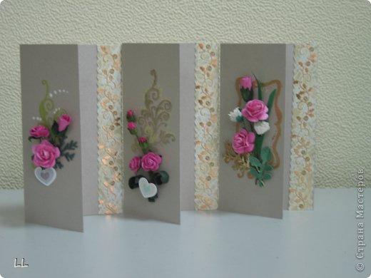 мини открытки 2 фото 1