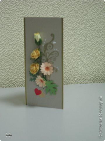 мини открытки 2 фото 4