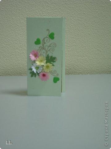 мини открытки 2 фото 5