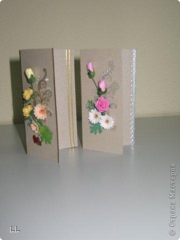 мини открытки 2 фото 3