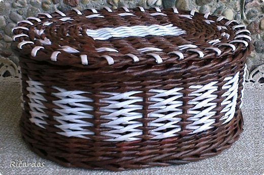 Плетение в караганде